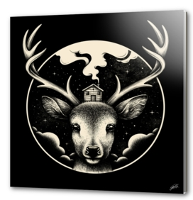 Deer Home