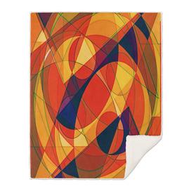 Geometric Circus