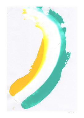 Tricolor 1