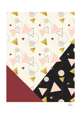 Triangles Mix