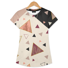 Triangles&Palms