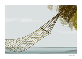 Holiday Hammock Beach