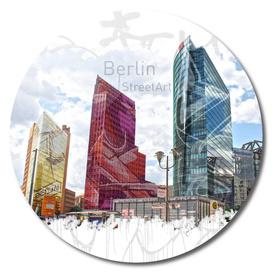 Berlin_StreetArt