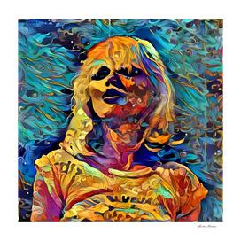 Debbie No.2