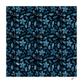 Lovely Pattern #23