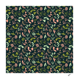 Lovely Pattern #27