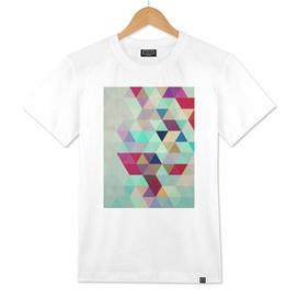 Minimalist triangles II