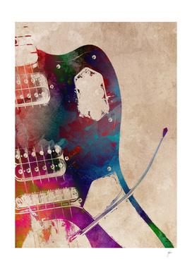 guitar art 6