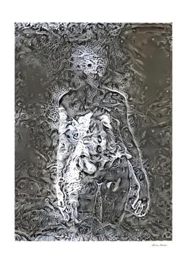 Body Concept 2