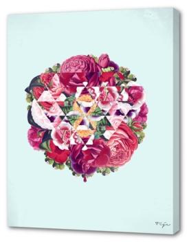 Flowers for murders