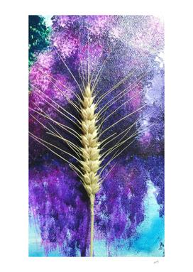 Grains of Life
