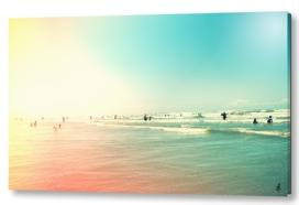 Sunny Side III