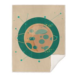 Planet-C