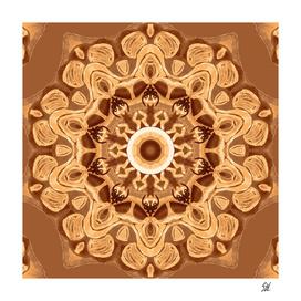 Chocolate Merangue Pie