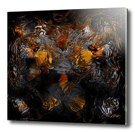 Tangerine 021408