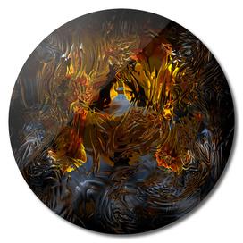 Tangerine 021514