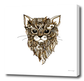 Cat's Head a