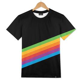 The Retro Rainbow