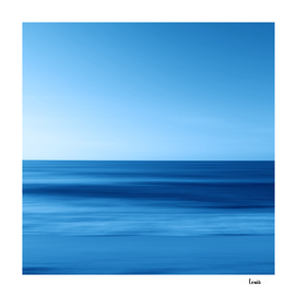 SeascapeBlue-horizon