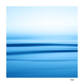 SeascapeBlue - wave