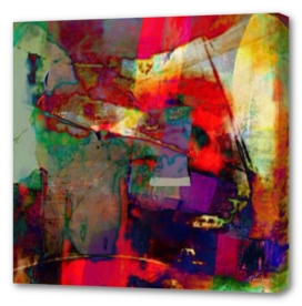 HD_Abstract illusion