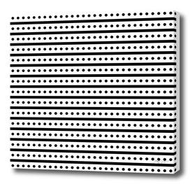 Geometric Pattern #163