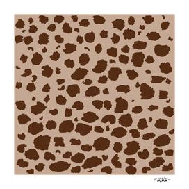 Basic Leopard