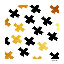 Geometrical Determination