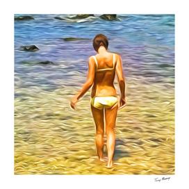Summer Splendour
