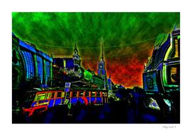 Novi Sad digital by Banstolac 005 - Trcika 2