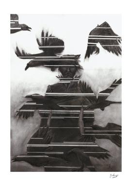 Crow's Call