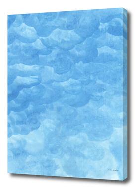 Clouds 607