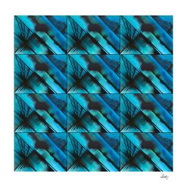 Diagonals in a grid