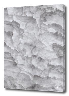 Clouds 593