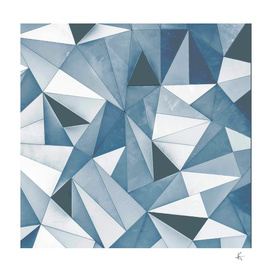 Try Angles Blue