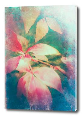 Autumn Vibrations