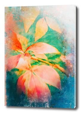 Autumn Vibrations 02