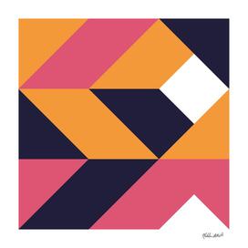 Geometric Design 18