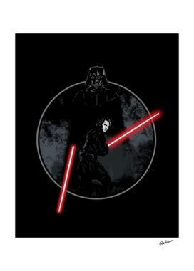 Sith Uprising