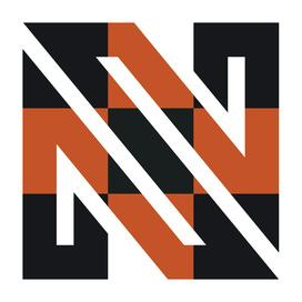 N letter
