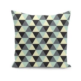 Geometric Pattern #173