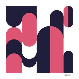 Geometric Design 23