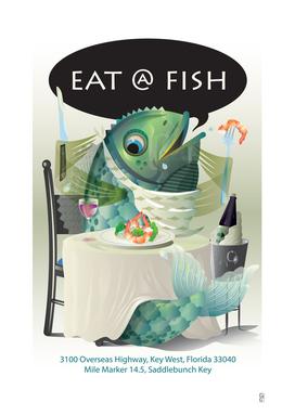 Eat@Fish 2
