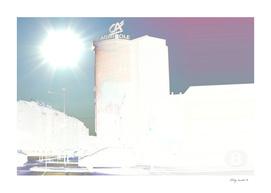 Novi Sad digital by Banstolac 007 - Agricole 1