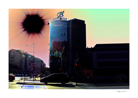 Novi Sad digital by Banstolac 007_3 - Agricole 3