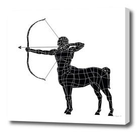 Centaur / Black version