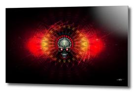 Deadstep (Hellfire Remix)