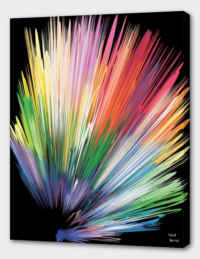 Color Explosion 2