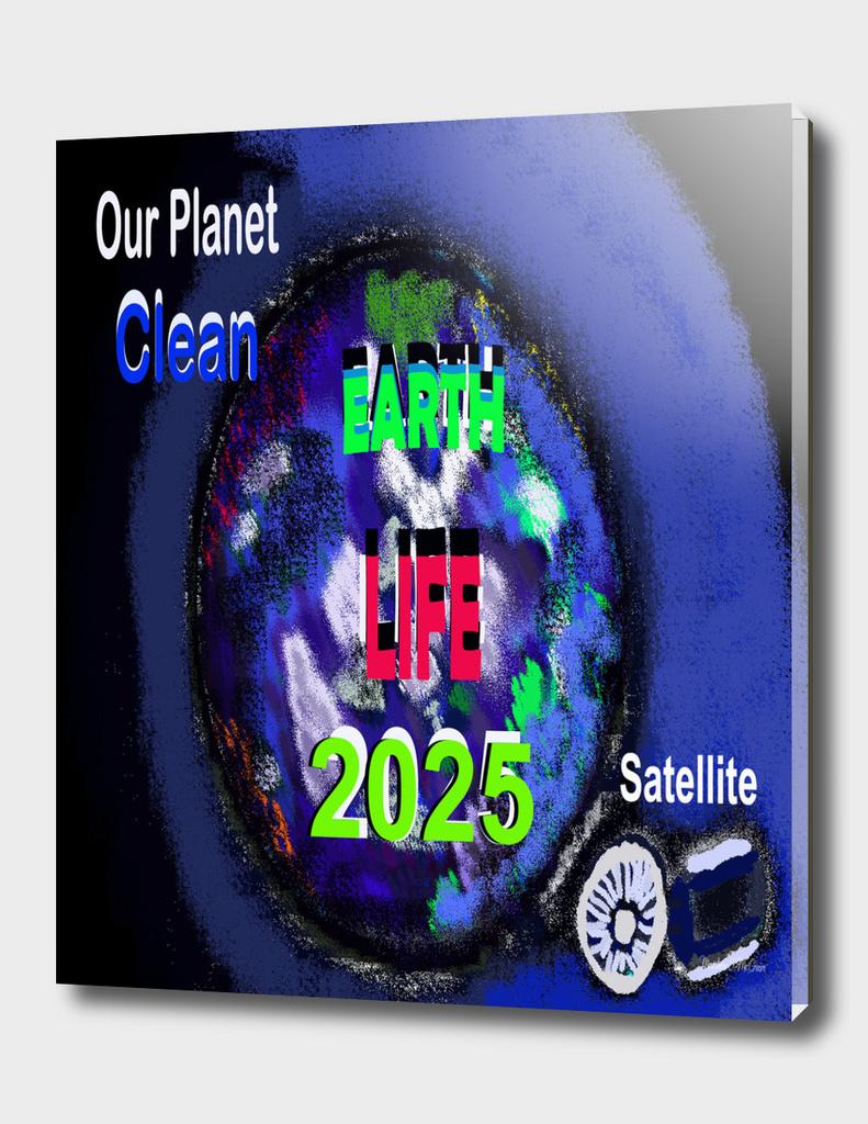 Clean-EarthSAT