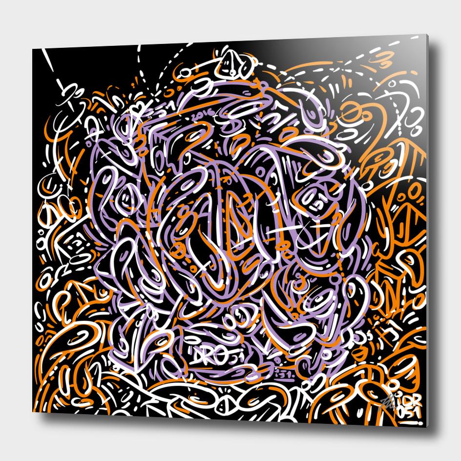 Fluid Universe by IDRO51